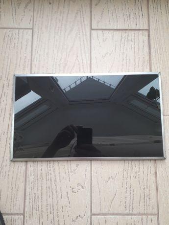 Матрица екран матриця ноутбук Dell n5010 Дел
