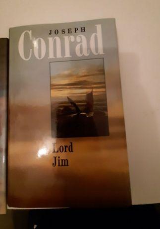 Joseph Conrad Lord Jim