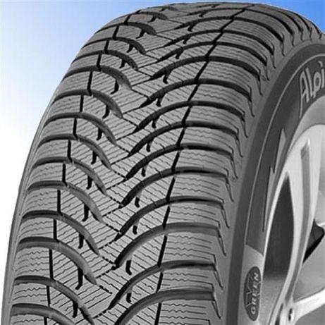 --- 165/65R15 81T Michelin Alpin A4 nowe wyprzedaż