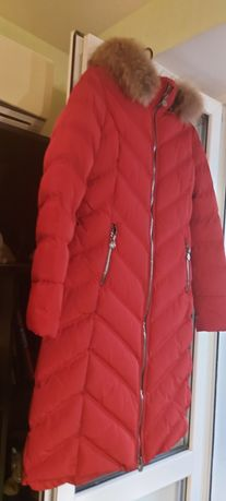 Зимняя куртка фирменная Philip Plеin