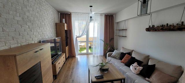 Przestronne mieszkanie Lublin dzielnica Bronowice, od właściciela