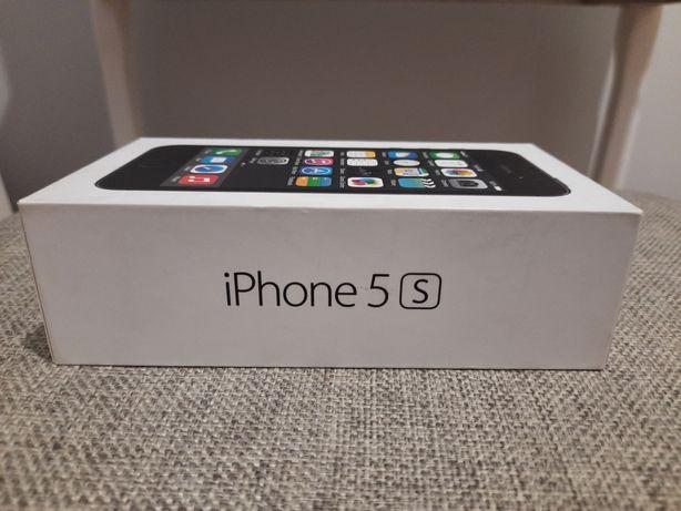 Iphone 5 S / 16gb