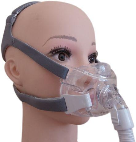 Maska Philips Respironics Amara View