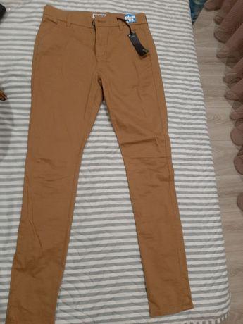 Продам легкие джинсы skinny next