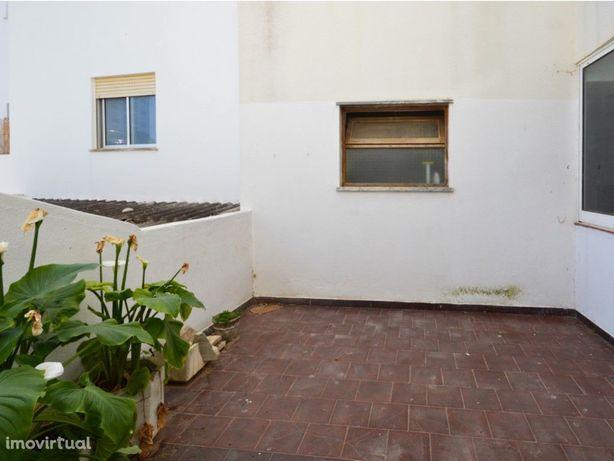 Apartamento, 1 Quarto, Praia da Luz, Lagos