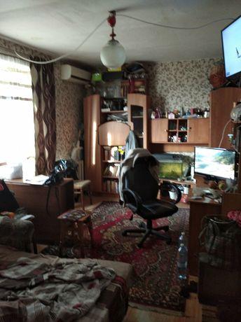 2 ком квартира высотка р-н Кирова, Г. Сталинграда, Ильича.