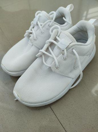 Кросівки Nike 31