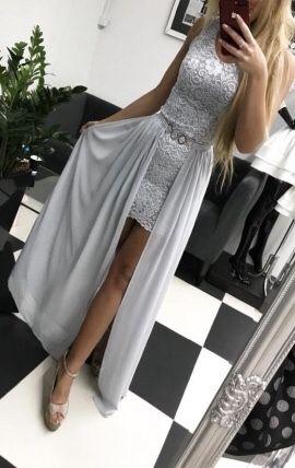 Sprzedam Sukienkę firmy Moriss