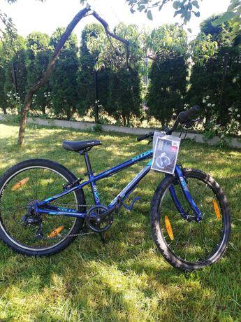 Sprzedam rower marki Kelly s (kitter3) chłopięcy, stan bardzo bobry