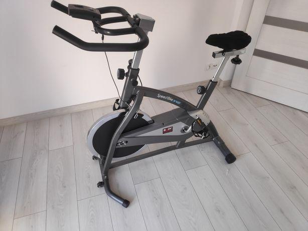 Rower spinningowy Speed Bike BC 4620