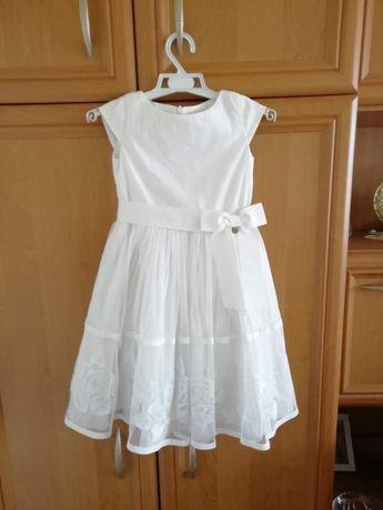 Przepiekna sukienka Wojcik z kolekcji Ceremony