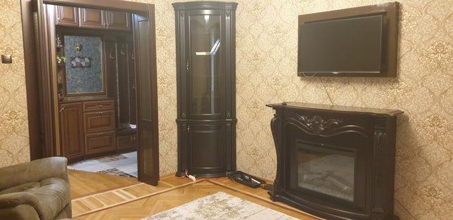 Продам квартиру на печерске ул.Мечникава 6