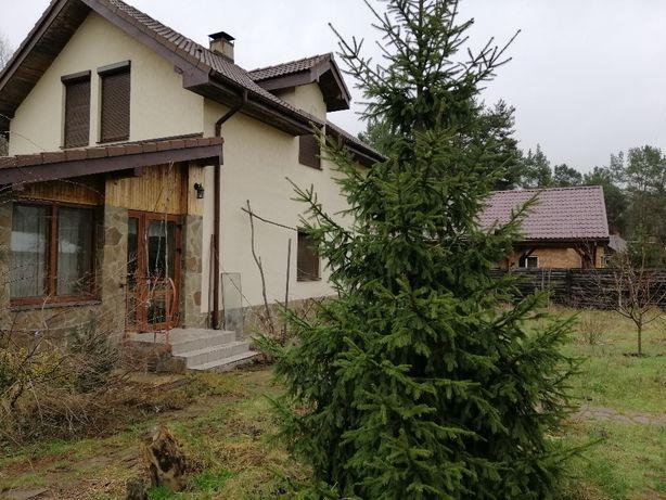 Продажа будинку в Ритнях (Богдани), Сухолуччя