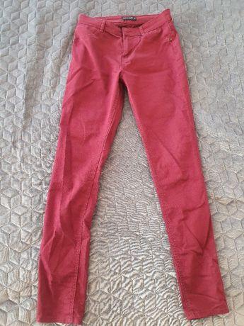 Spodnie Terranova rozmiar M