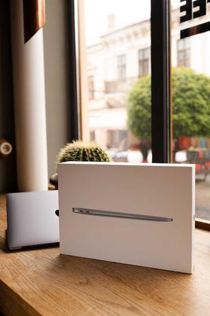 "MacBook Air 13"" i5/8/256Gb 2020 Z0YJ0 (рассрочка 0%)"