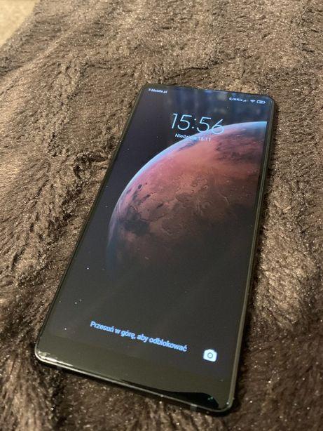 Telefon Xiaomi Mi Mix 2