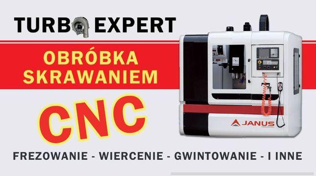 CNC Centrum obróbcze VNC-620Q- sprzedam
