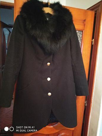 Пальто,пальтішко суконе