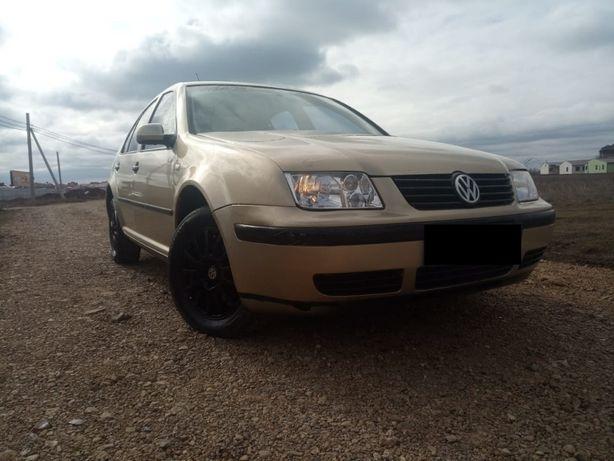 Продаю Volkswagen Bora Срочно
