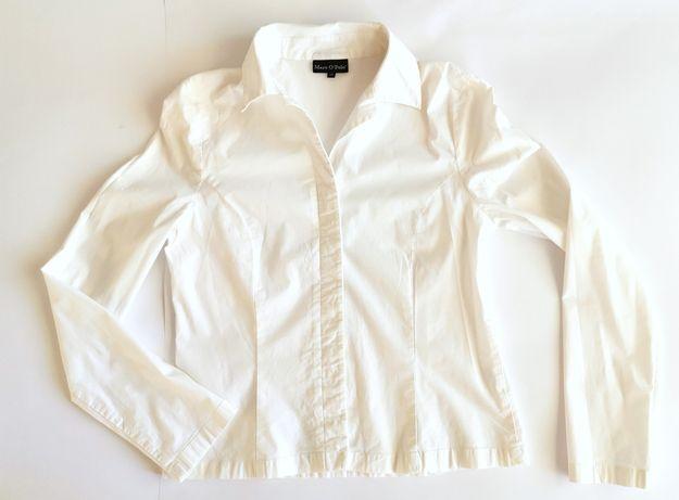 Spodnie + koszula Marc O'Polo