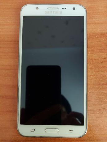 Смартфон Samsung J700H Galaxy J7 2015 года