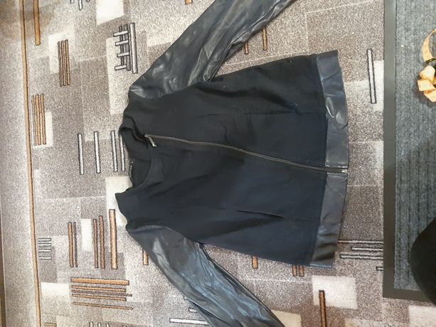 Женский пиджачок. Ветровка, курточка. Кофта