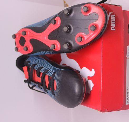 Buty piłkarskie PUMA SPIRIT II