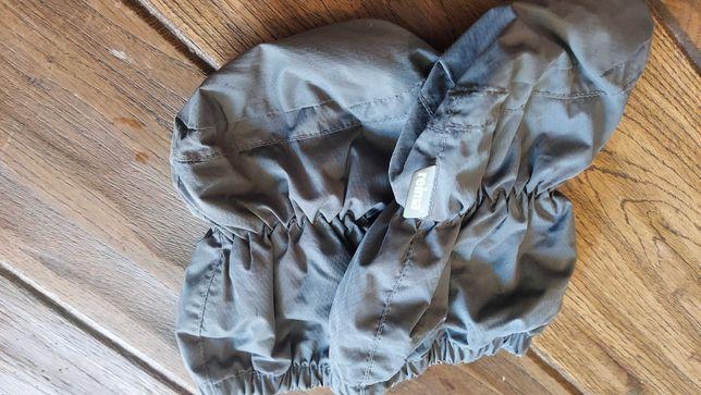 Reima butki ochraniacze na stopy do chusty