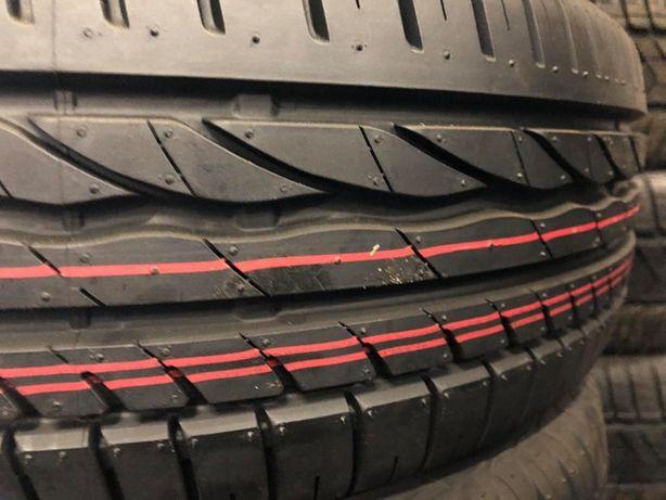 Шини літні 205х60х16 Bridgestone Turanza ER300 92WMO 2019 рік НОВІ