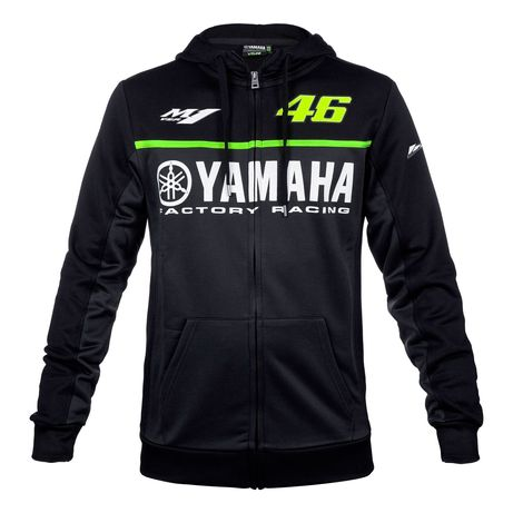 Bluza Vr46 Valentino Rossi