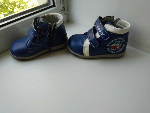 Ботинки для ребёнка
