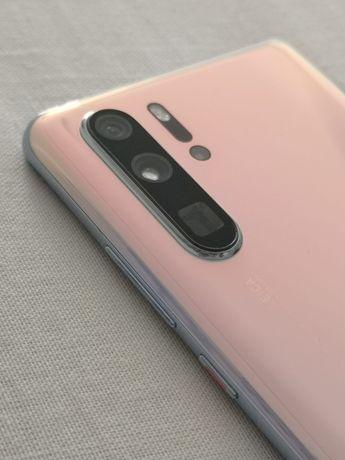 Huawei P30 Pro - 128GB - Crystal