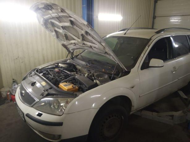Разборка, розборка Форд Мондео, Ford Mondeo MK 3 есть все в наличии.