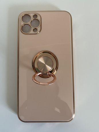 Capas de iphone11 pro max