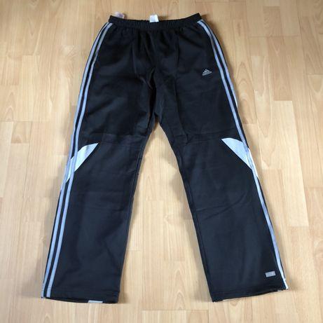 Spodnie dresowe adidas climacool S