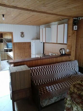 Продам зимний дом возле моря. Одесса