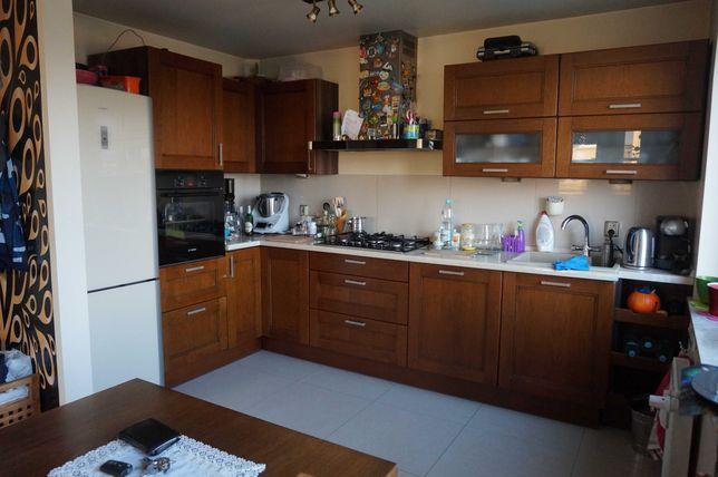 Sprzedam mieszkanie o powierzchni 85 m2