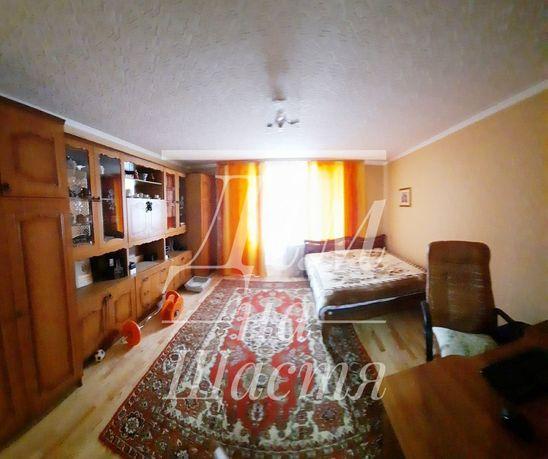 Продается квартира 3-х комнатная