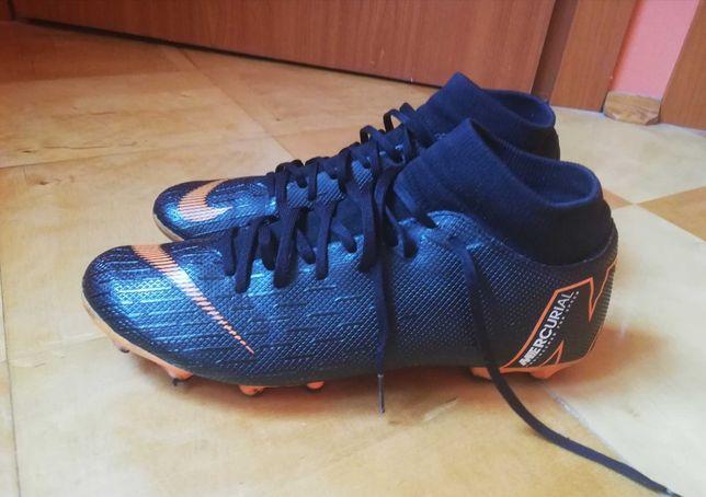 Korki Nike Mercurial rozm. 38,5