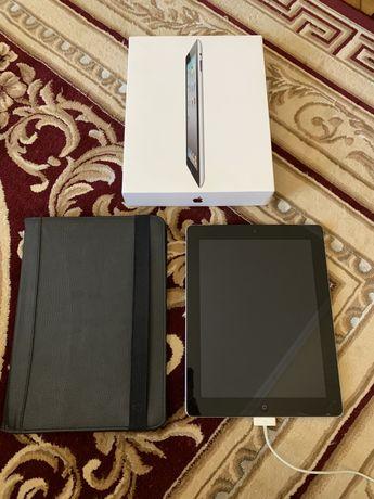 Планшет iPad 3 в чудовому стані