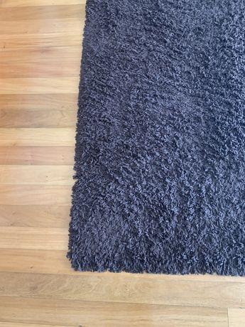 Carpete 2x3