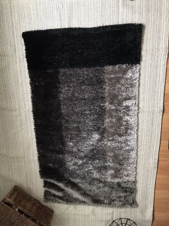 Tapetes praticamente novos, 1 mês de uso
