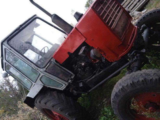 Трактор ЮМЗ-3КЛ год выпуска 1990