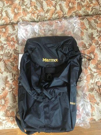 Рюкзак Marmot Compressor