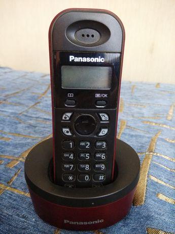 Беспроводной телефон Panasonic KX-TG1311UA