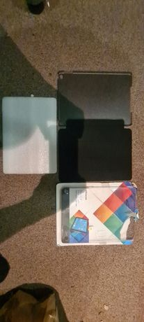 Etui ipad air 2 smart cover