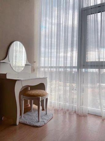 Квартира с Евроремонтом в Жемчужине на Черёмушках