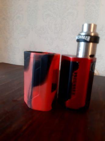 Продам VAPE RX 300 GEN3