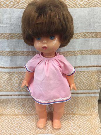 Кукла СССР, 50см