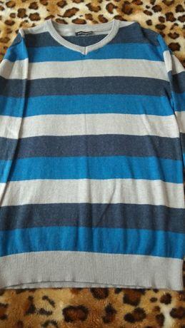 Продам светр для підлітка